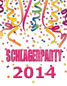 schlager-party-2014
